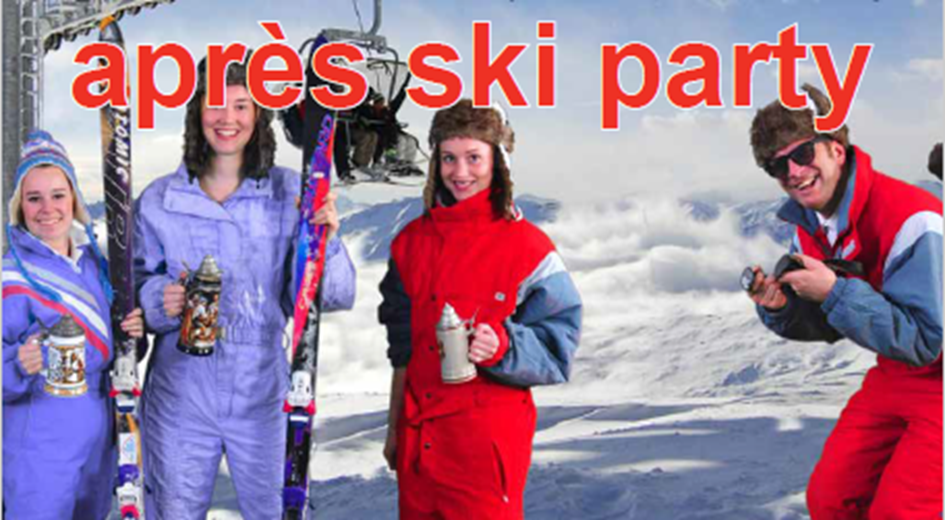 2020-02-19 13_50_19-apres ski-7 maart.pdf - Adobe Acrobat Reader DC.png